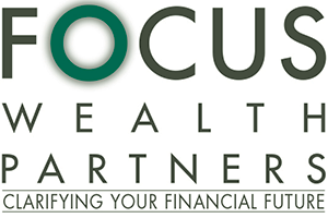 Focus Wealth Partners
